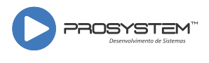 www.prosystemnet.com.br  -  sistema para fármacias, sistema para padarias, sistema para lojas
